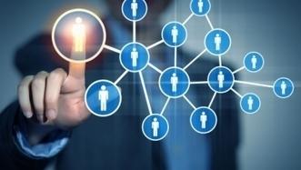 Is Peer to Peer the Future of File Sharing? Maybe. - MSPmentor | Peer2Politics | Scoop.it