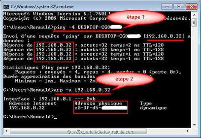 Comment protéger efficacement son réseau Wi-Fi des hackers ? | Mes ressources personnelles | Scoop.it
