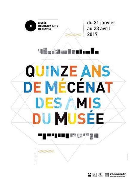 Quinze ans de mécénat des Amis du Musée | Mécénat, don, mécénat participatif | Scoop.it