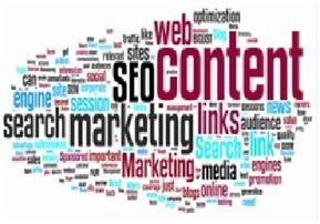 How to Increase Web Writing Quality for Better Digital Marketing ... | Comunicare | Scoop.it