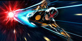 Marvel plots 'ReEvolution' with Infinite Comics and AR, aiming at tablet readers.   Digital publishing & ebooks   Scoop.it