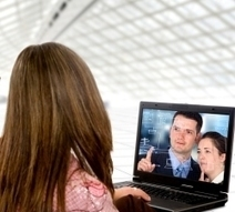 Education Remote Delivery: Best Practices   Online Teaching & Learning   Scoop.it