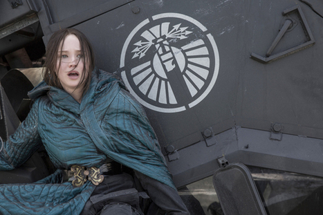 """Flame Out 