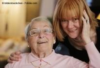 L'APA peut-elle servir à rémunérer un proche aidant familial? | Aidants familiaux | Scoop.it