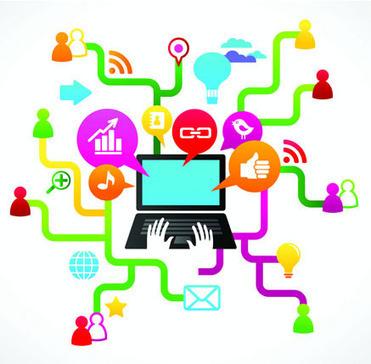 Internet Marketing   Website Designs   Scoop.it
