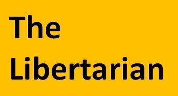 Austrian economics and freedom | Libertarianism | Scoop.it