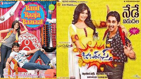 Pyar Ka Rishta Book Hindi Pdf Free Download