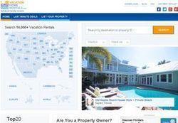 TripAdvisor acquiert un site de locations de vacances   Chambre et table hôte Savoie   Scoop.it