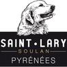 Saint-Lary