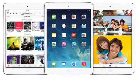 Mac|Life | iPad and Apps | Scoop.it