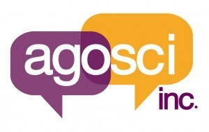 Don't miss out! Must see PD   The Spectronics Blog   Augmentative and Alternative Communication (AAC)   Scoop.it