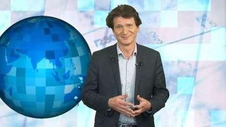 Incurie budgétaire française, vertu allemande: statistiques tronquées! | 16s3d: Bestioles, opinions & pétitions | Scoop.it