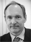 Donald Clark Plan B: Little tribute to Tim Berners-Lee from the learning community | Educational Technology in Higher Education | Scoop.it