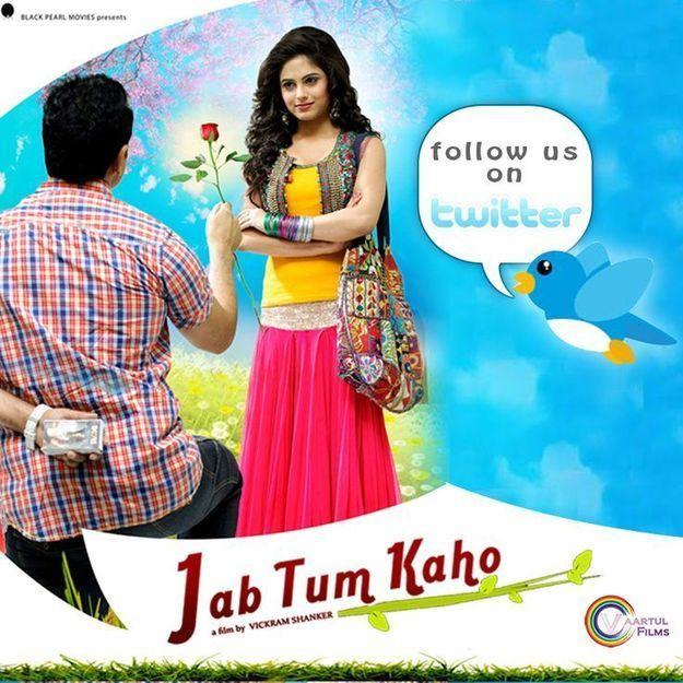 Jab Tum Kaho 1 Telugu Dubbed Movie Free Download
