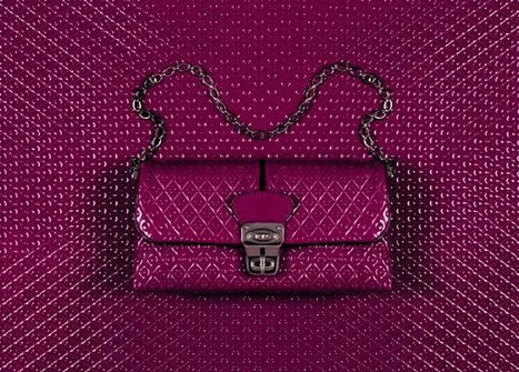 Tod's Signature Collection from Le Marche to Celebrities | Le Marche & Fashion | Scoop.it