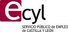 Cursos incluidos en itinerarios OFI en Palencia | Empleo Palencia | Scoop.it