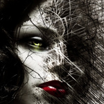 Photoshop Tutorials | Photoshop Lady  | Web Design & Development | Scoop.it