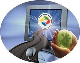Principios Neurocognitivos para la enseñanza de nativos digitales. Dr. Roberto Rosler | Educacion, ecologia y TIC | Scoop.it