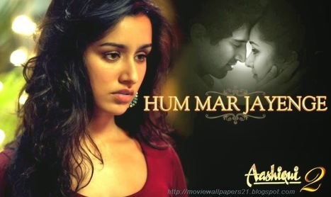 Khwaja Mere Khwaja movie online in tamil hd 1080p