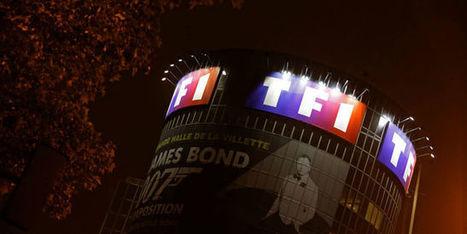 TF1 se renforce dans la vidéo en ligne en s'associant à l'allemand ProSiebenSat.1 et l'italien Mediaset | info | Scoop.it