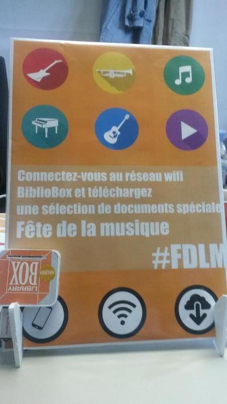 La déconnexion volontaire : nouvelle fracture n... | Le numérique et la ruralité | Scoop.it