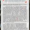 Annotated Bibliography APA Samples