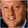 Bill Clinton backs Elizabeth Warren for US Senate | Boston .Com | Massachusetts Senate Race 2012 | Scoop.it