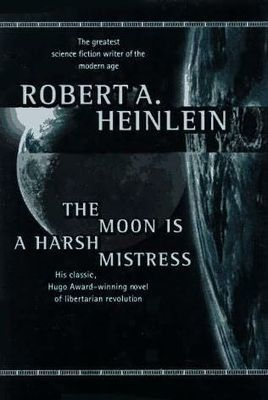 Concerning Robert Heinlein… socialist or libertarian? | Speculations on Science Fiction | Scoop.it