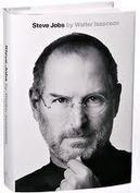 Lessons learned about Innovation and Leadership from Isaacson'sSteveJobs | Disrupting Higher Ed | Scoop.it
