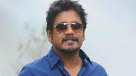 Ugly movies hd 720p in hindi