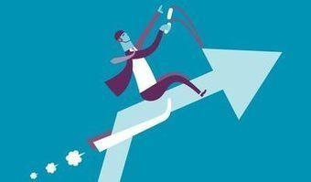 Les 8 commandements du manager tout terrain | Management des Organisations | Scoop.it
