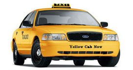 Seamless and Uninterrupted Airport Transfer Services | Yellow Cab | Scoop.it