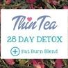 ThinTea Detox (28 Day)