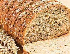 """The Case Against 'Whole Wheat' and 'Whole Grain' Bread (""""don't be fooled with misleading labels"""")   Green Consumer Forum   Scoop.it"""
