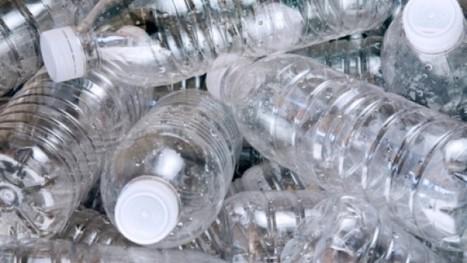Une entreprise italienne veut transformer les déchets plastiques au ... - Investir au Cameroun: le portail de l'investissement   Action Durable   Scoop.it