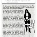 Free TEFL EFL ESL ESOL Worksheets | English Teaching & ICT (EEOOII - Escuelas Oficiales de Idiomas) | Scoop.it