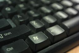 Unblock productivity | Workplace Digital Literacy | Scoop.it
