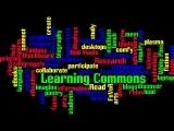 St. Joseph Learning Commons | Learning Commons - 21st Century Libraries in K-12 schools | Scoop.it