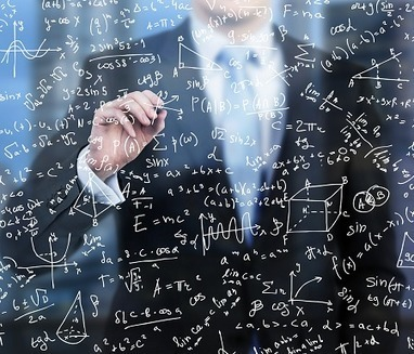 14 Traits Of The Best Data Scientists - InformationWeek | Strategy and Information Analysis | Scoop.it