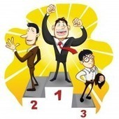 Traits of the Great: 5 Qualities That Distinguish the Best Managers | Leadership and Management | Scoop.it