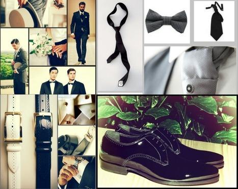 Wedding-trend: FW 2013-2014   Le Marche & Fashion   Scoop.it