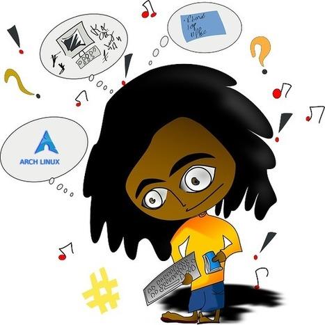 Free Technology for Teachers: Project Based Learning - Een uitleg en Model Rubrics | Praktijktools Werkconcept Critical Skills | Scoop.it