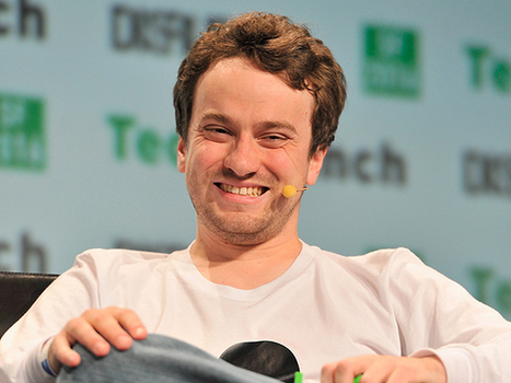 Why Ex-Hacker George Hotz is Giving Away Self-Driving Software | Useful technology around LENR Cold Fusion | Scoop.it