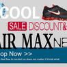 Cheap Nike Air Max Shoes Buy Now!