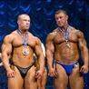 Анаболические стероиды в бодибилдинге