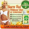 Ultra Garcinia Cambogia Losing weight