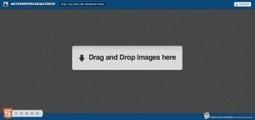 Créez un gif animé en quelques minutes avec mothereffinganimatedgif.com - Geek &Social | Geekerie&co | Scoop.it