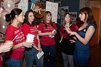 How To Hold A thriving Fundraising Auction | Auction | Nonprofit Management | Scoop.it