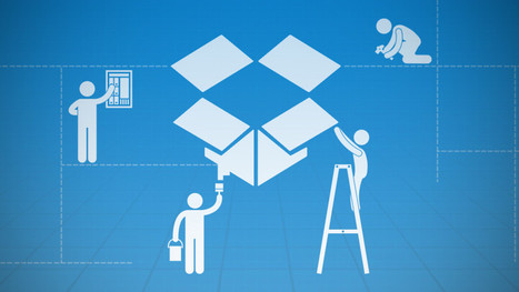 Seven Downloads and Extensions to Make Dropbox Even More Awesome   Easy to use tooles and methods   Scoop.it