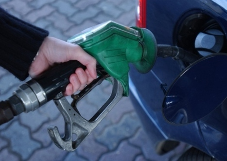 Car costs force British drivers to cut back on household spending - Transport - Scotsman.com   New Driver Car Insurance   Scoop.it